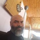 ahmetcorak_1464780811_140[1]