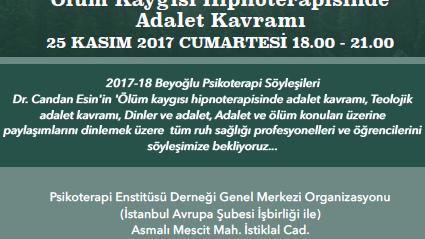 2017_18_Beyoğlu_Psikoterapi_Söyleşileri_Candan_Esin_Afiş_16.11.2017_MFY