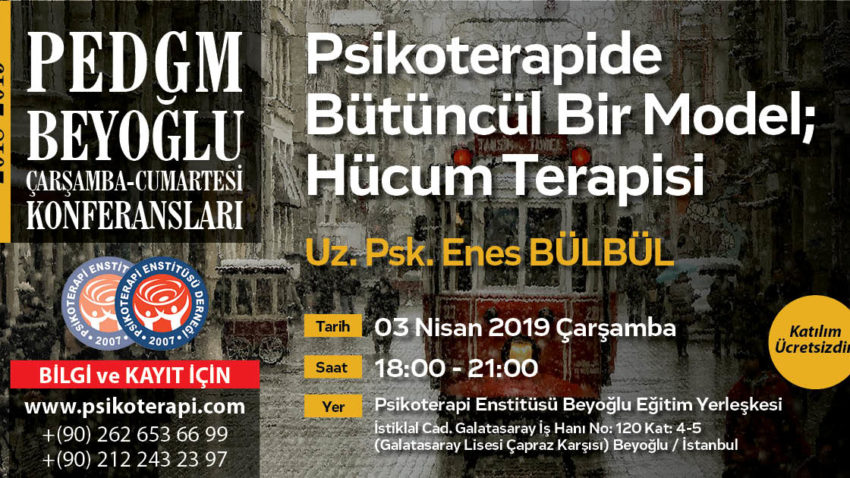 PEDGM_Car-Ctesi_Bulbul_03.04.2019_HucumTerapisi_05.12.2018_YG7
