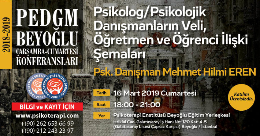 PEDGM_Car-Ctesi_Eren_16.3.2019_OgretmenOgrenci_24.12.2018_YG
