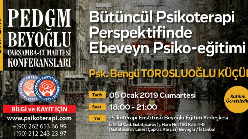 PEDGM_Car-Ctesi_Torosluoglu_05.01.2019_Ebeveyn Psiko_10.12.2018_YG2