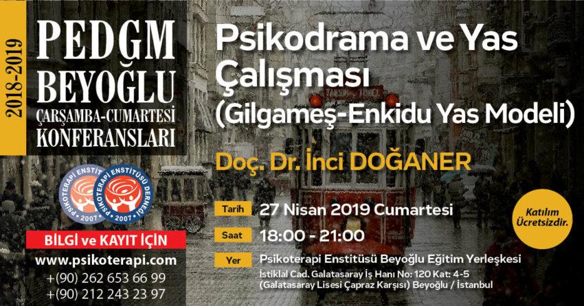 PEDGM_Car-Ctesi_Doganer_27.4.2019_Psikodrama_8.1.2019_YG2