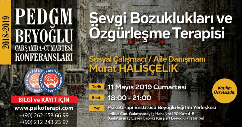 PEDGM_Car-Ctesi_Halisdemir_11.5.2019_OzgürlesmeTerapisi31.12.2018_YG