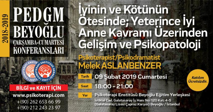 PEDGM_Car-Ctesi_Aslanbenzer_09.02.2019_İyiAnneKavrami_10.12.2018_YG3