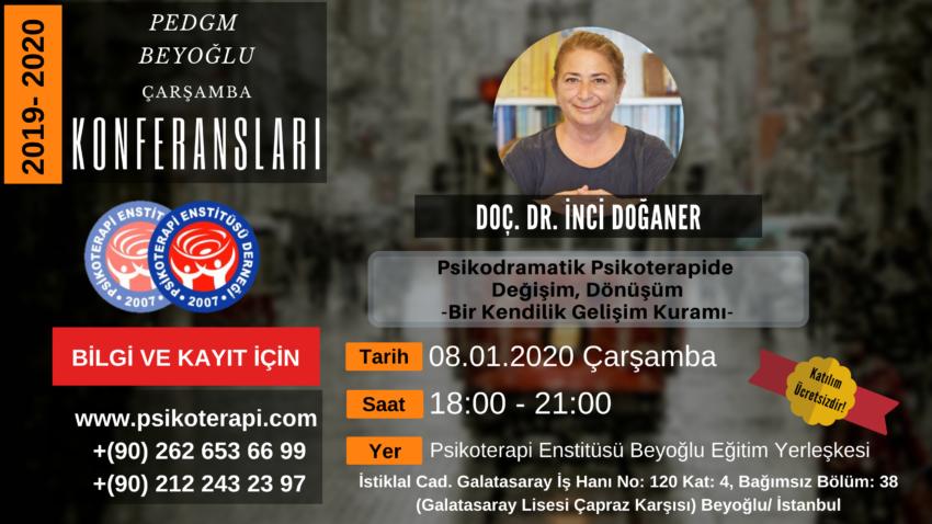 PEDGM_Soylesi_Inci_Doganer_09.12.2019_YKT