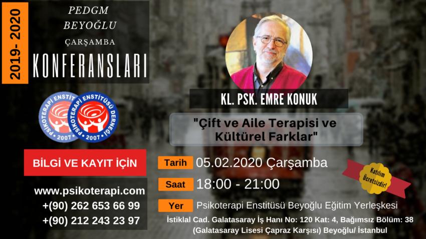 PEDGM_Konferans_Emre_Konuk_09.12.2019_YKT